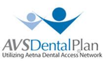 AVS Dental